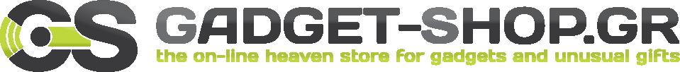 Gadget-Shop.gr Blog